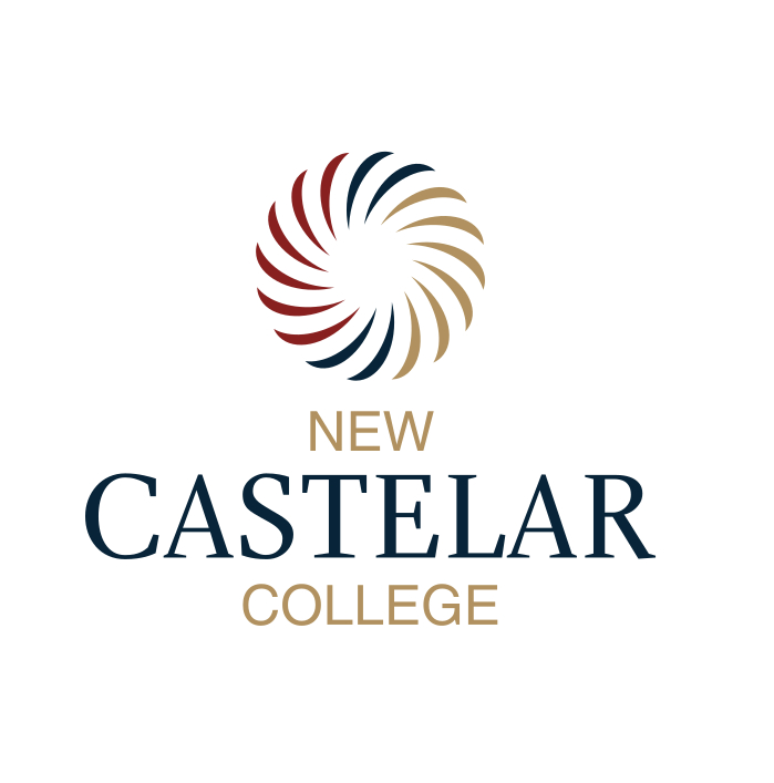 New Castellar College
