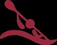 Federación de Piragüismo de la Región de Murcia