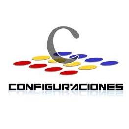 Configuraciones Integrales